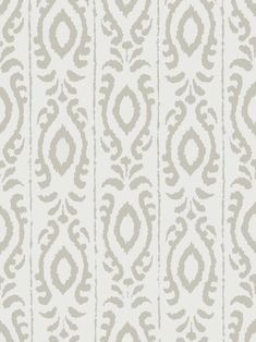 Free shipping on Stroheim luxury wallpaper. Search thousands of designer walllpapers. $7 swatches. SKU SH-4763203.