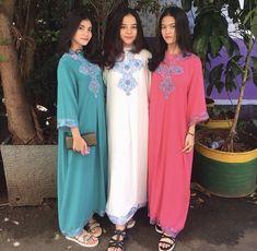 Casual Hijab Outfit, Ootd Hijab, Model Kebaya, Dress Brokat, Bodo, Bridesmaid Dresses, Wedding Dresses, Kaftan, Hijab Fashion