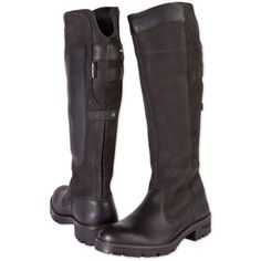 a3e1f472f7 27 Best Frye boots images in 2019
