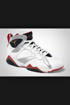 Olympic 7s fire !