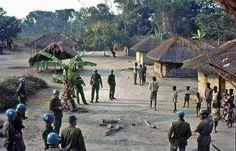 Kongo bilder
