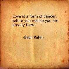 #dubaiaed #bazilpatel #heart #travel #writersofinstagram #quotes #quoteoftheday #wordporn #wordpornoftheday #motivation #inspiration #entrepreneur #blogger #blogging #blog #writersofig www.bazilpatel.com