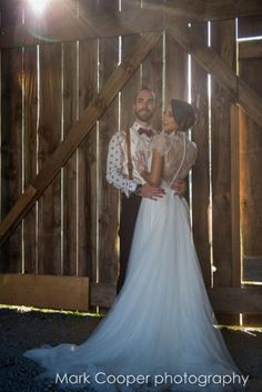 Walking Down The Aisle, Farm Wedding, Vows, First Love, Groom, Bride, Couples, Wedding Dresses, Photography
