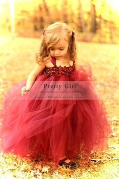 Cheap First Communion Tulle Ball Gowns Flower Girl Dresses for Wedding 2015 Flowers Sheer Button Pageant Dress for little girls