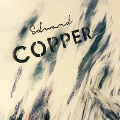 #PremiumExhibition #Berlin #FashionWeek #EdwardCopper #Shirts