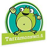 Tarramonsteri.fi