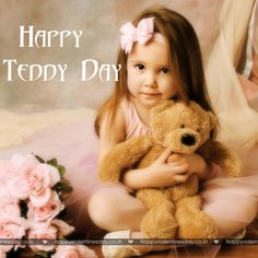 Good Morning Wishes Images - Good Morning Messages Cute Baby Boy, Cute Little Baby, Little Babies, Cute Babies, Teddy Day Wallpapers, Cute Wallpapers For Ipad, Hd Desktop, Desktop Backgrounds, Baby Toys