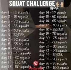 Wish for workout plans? Why not examine this fitness workout pin image reference 8108121965 immediately. Fitness Workouts, Fitness Herausforderungen, Summer Body Workouts, Butt Workout, Health Fitness, Fitness Foods, Fitness Binder, Model Workout, Girl Workout