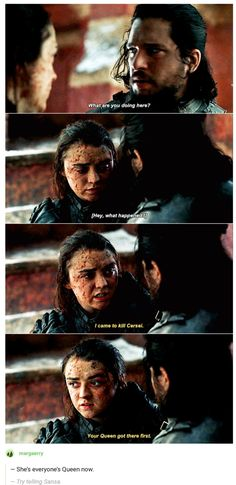 Game Of Thrones Quotes, Hbo Game Of Thrones, Valar Dohaeris, Valar Morghulis, Jon And Arya, The Winds Of Winter, The Last Kingdom, I Love Games, Iron Throne