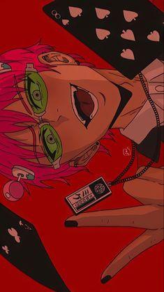 Manga Anime, Kpop Anime, Fanarts Anime, Haikyuu Anime, Otaku Anime, Anime Characters, Anime Art, K Wallpaper, Cute Anime Wallpaper