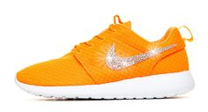 newest c3518 f127d Roshe Run Shoes, Nike Roshe Run, Bling Nike Shoes, Adidas Shoes, Sneakers