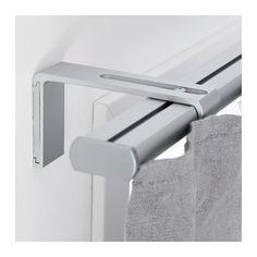 KVARTAL Wall hardware  - IKEA