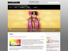 http://www.victoo.net/perfume-free-wordpress-template-291.html