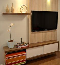 Apartamentos pequenos - Casa Claudia                                                                                                                                                                                 Mais