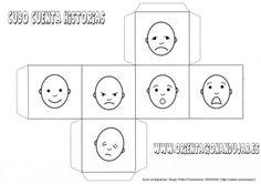 cubo para contar historias emociones imagen_1.pdf