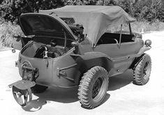 Volkswagen KdF-166