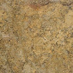 stonemark granite 3 in granite countertop sample in solaris at the home depot tablet