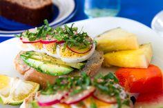 Breakfasting in Sámara: The Bohemia Café Samara, Avocado Toast, Costa Rica, Breakfast, Blog, Bohemia, Morning Coffee, Blogging, Morning Breakfast