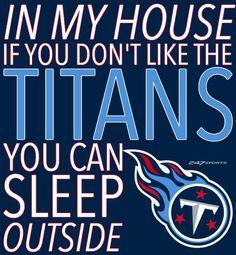 Tn Titans, Tennessee Titans Football, Nfl Flag, Houston Oilers, Sport Football, Football Season, Custom Flags, Football Wallpaper, Flag Banners