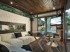 living_room_design_9