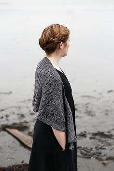 Ravelry: softsweater's Only Ocean
