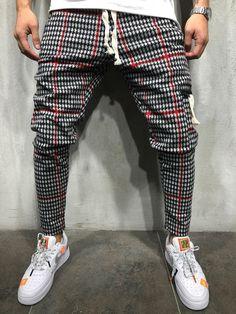 204 Best Pants images   Pants, Mens fashion:__cat__, Men casual