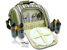 First Class range of corporate gifts solutions and promotional products in South Africa. National Reach with Personalised Service! Promo Gifts, Picnic Set, Corporate Gifts, Giveaways, Promotion, Marketing, Business, Free, Outdoor