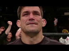 Fight Night Vancouver: Demian Maia & Carlos Condit Octagon Interview…