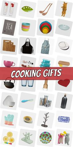 A lovely friend is a passionate kitchen fairy and you want to make her a worthy present? But what might you find for amateur cooks? Awesome kitchen helpers are always a good choice.  Special present ideas for eating, drinks and serving. Products that delight amateur chefs.  Let us inspire you and discover a cool gift for amateur cooks. #cookinggifts Cute Messy Buns, Kitchen Helper, Gifts For Cooks, Awesome Kitchen, Popsugar, Cool Gifts, Chefs, Cool Kitchens, Fairy