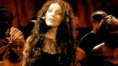 Sarah Brightman - Deliver Me 1999 Video