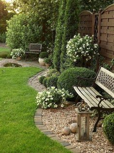 Low Maintenance Garden Design 45 Amazing Front Yard Landscaping Ideas To Make Your Home More Awesome.Low Maintenance Garden Design 45 Amazing Front Yard Landscaping Ideas To Make Your Home More Awesome