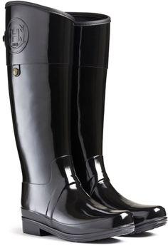 #Hunter-Boot USA          #women boots              #Women's #Riding #Boots #Sandhurst #Carlyle #Boots #Hunter #Boots             Women's Riding Boots   Sandhurst Carlyle Boots   Hunter Boots                                           http://www.seapai.com/product.aspx?PID=432432