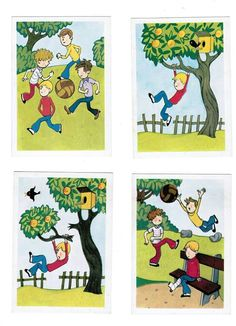 Sequencing Pictures, Sequencing Cards, Story Sequencing, Sequencing Activities, Preschool Learning Activities, Vocabulary Activities, Preschool Worksheets, Picture Story Writing, Picture Writing Prompts