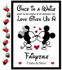 Other Celebrations & Occasions Personalised Valentines Day Gifts Disney For Him Her Anniversary Present  & Garden Personalised Valentines Gifts For Him, Valentines Day Gifts For Him Boyfriends, Bday Gifts For Him, Personalized Valentine's Day Gifts, Unique Birthday Gifts, Anniversary Gifts For Him, Boyfriend Gifts, Valentine Day Gifts, Holiday Gifts