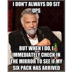Haha totally true