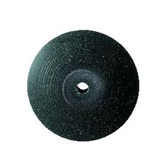 #lentille EVE® #noir. Disponible sur www.diaminor.com. EVE® #black #lens. Available on www.diaminor.com