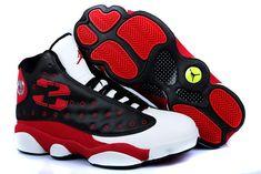 Nike Air Jordan 13 Homme,nike air force 1 high,chaussures nike soldes - www.chasport.com/...