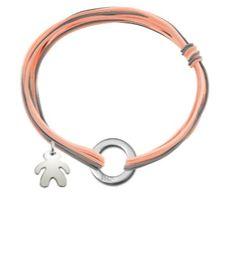 Lilou - Koszyk - Biżuteria, akcesoria, zestawy, Twój świat Lilou
