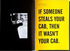 34 Best Taxi Driver Wisdom Images Taxi Driver Alan Alda Amazing