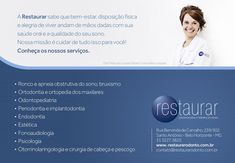 Management of sleep-related breathing disorders including snoring and obstructive sleep apnea through the use of oral appliance therapy and upper airway surgery for Dentistry Information, courtesy Restaurar www.restaurarodonto.com.br