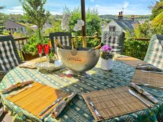 How to make sure your holiday cottage is ready for summer and what you can do to help prepare yourself for an influx of guests.