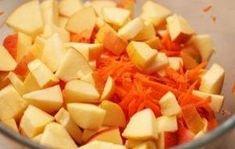 Dala som zbohom priberaniu a už len chudnem, tento mrkvový dezert mi v tom veľmi ľahko a rýchlo pomáha | MegaZdravie.sk