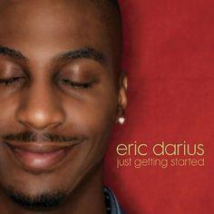 "#Lyrics to 🎤""Right Here, Right Now"" - Eric Darius @musixmatch mxmt.ch/t/4934776"