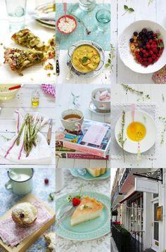 Food and Cook by trotamundos » Un año para recordar