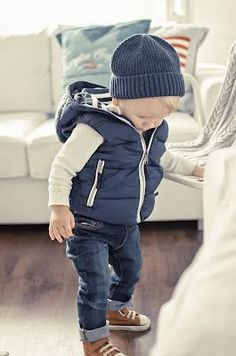 [originMac and Mia - Stylist kids clothes, skip the shopping! - Little man fashional_title] - Baby Outfits Fashion Kids, Little Boy Fashion, Toddler Fashion, Toddler Outfits, Cheap Fashion, Fashion Shoes, Kids Winter Fashion, Man Fashion, Fashion Wear