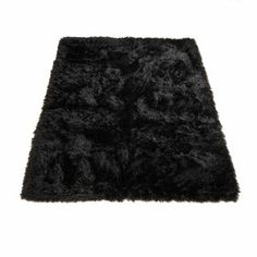 Cheap Carpet Runners By The Foot Product