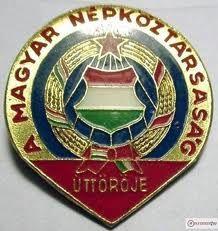 Porsche Logo, Childhood Memories, Decorative Plates, 1, History, Vintage, Pickle, Budapest, Hungary