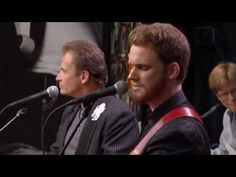 Noel Haggard & Ben Haggard The Runnin' Kind I'm A Lonesome Fugitive/All In The Movies Merle Haggard Sons, Ben Haggard, Country Musicians, Country Music Singers, Gospel Music, Music Songs, Hit Songs, Love Songs, Country Family Reunion