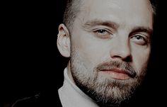 Sebastian Stan [hugoboss show 1]