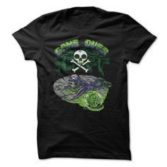 Super mario - death by mushroom